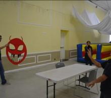 fun-carnival