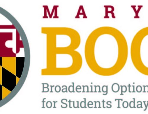 Broadening Options and Opportunities for Students Today (BOOST) Program
