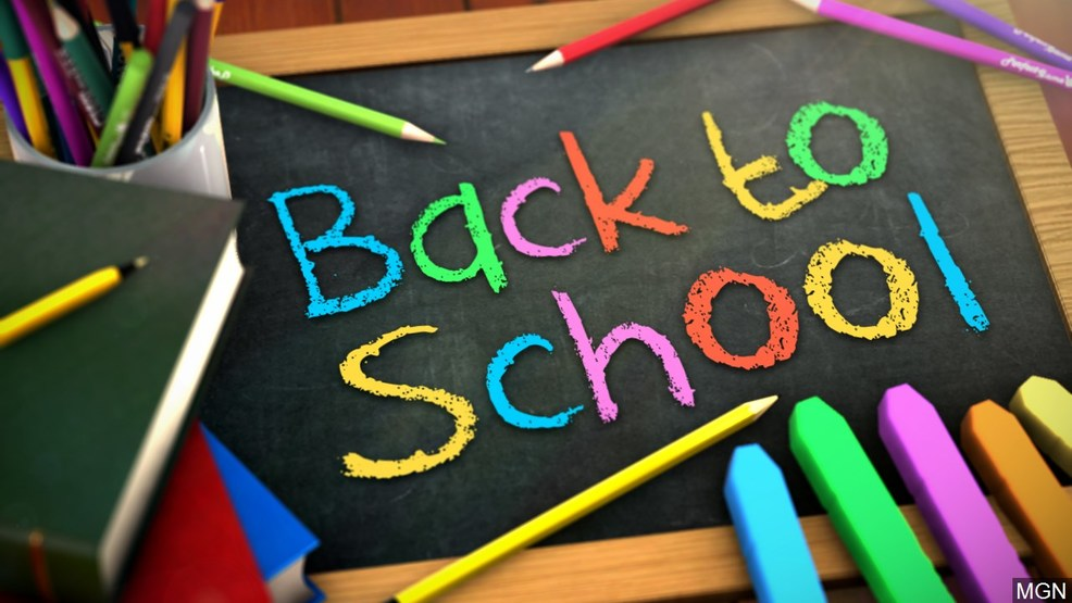 Eid date changed and so did Back-To-School Night