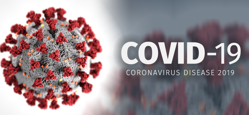 Coronovirus Update
